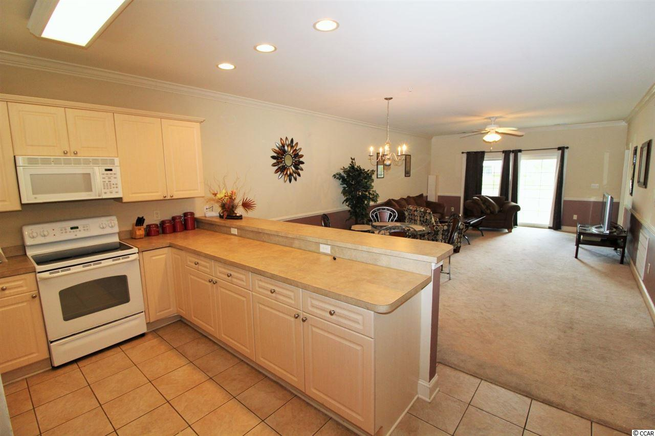 condo for sale at  Magnolia Pointe at 4887 Lusterleaf Circle Myrtle Beach, SC