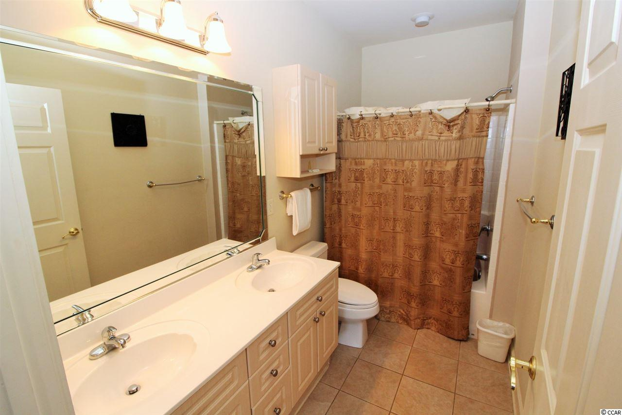 MLS #1716069 at  Magnolia Pointe for sale