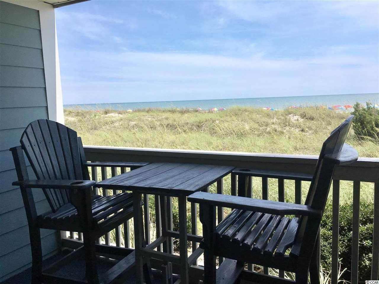 View this 2 bedroom condo for sale at  Xanadu I in North Myrtle Beach, SC