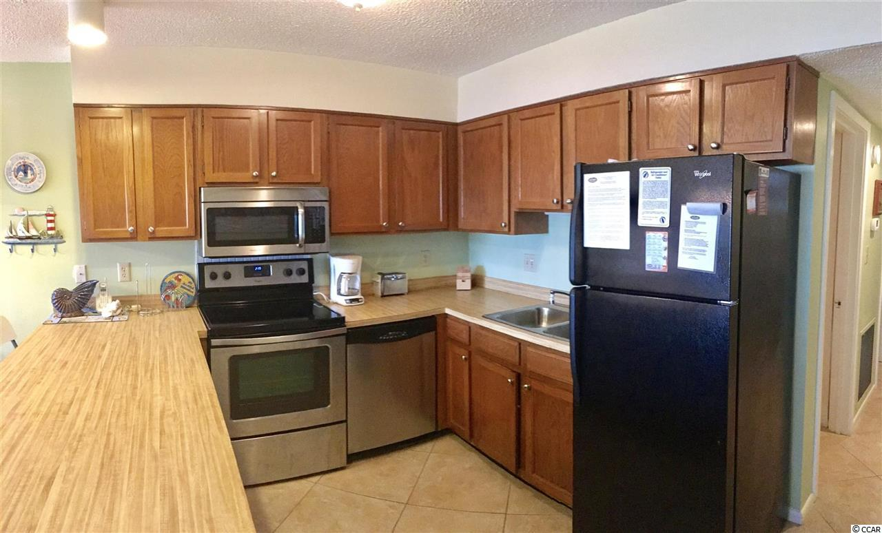 Contact your Realtor for this 2 bedroom condo for sale at  Xanadu I