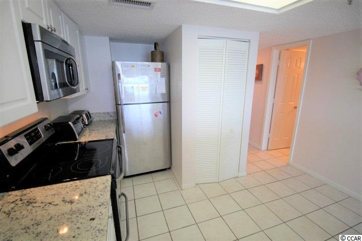 condo at  Windemere for $269,000