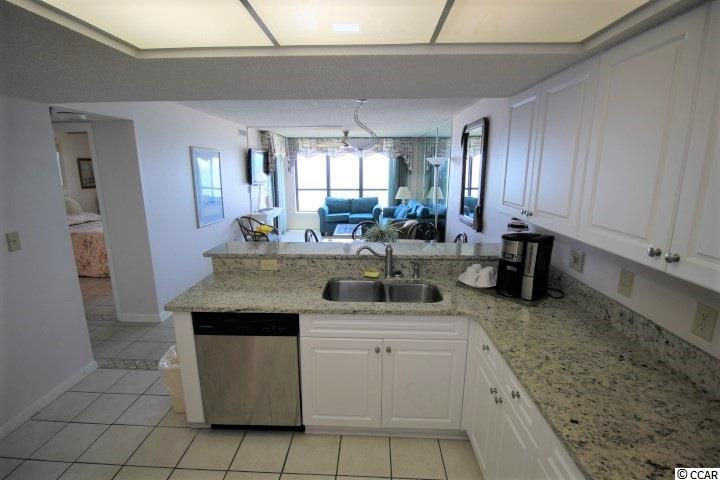 Check out this 3 bedroom condo at  Windemere