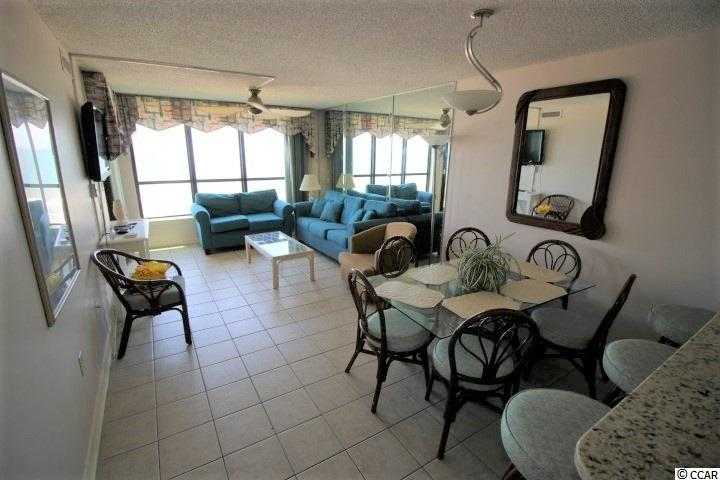 This 3 bedroom condo at  Windemere is currently for sale