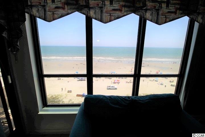 Have you seen this  Windemere property for sale in North Myrtle Beach