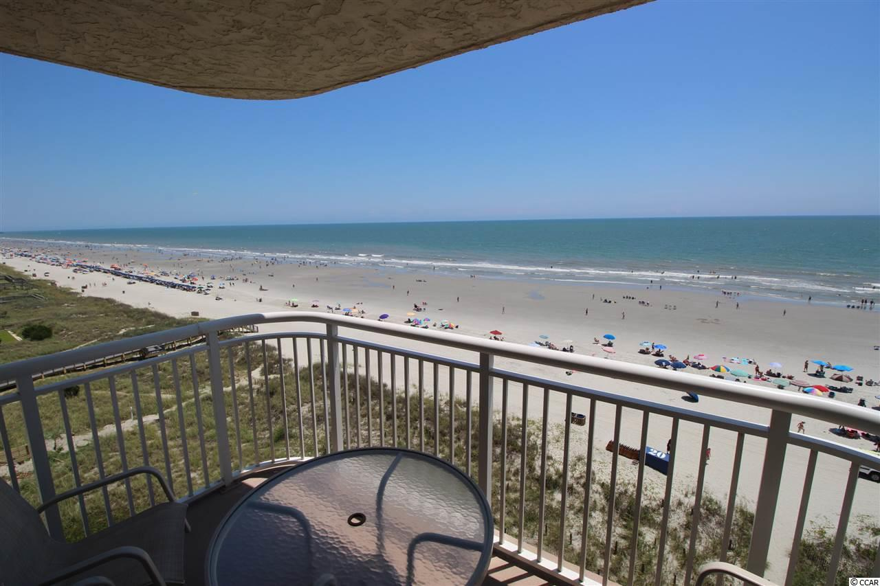 Another property at  Windemere offered by North Myrtle Beach real estate agent