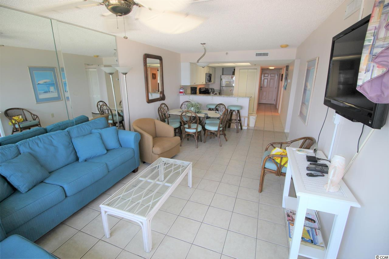 Windemere  condo now for sale