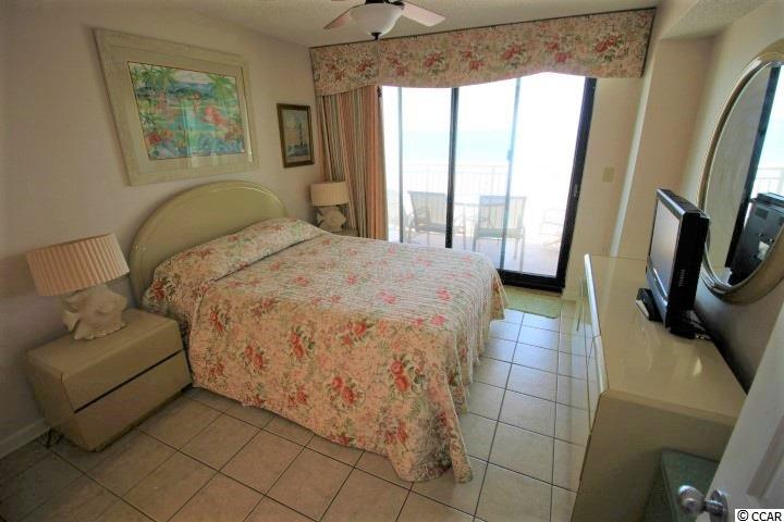 Contact your real estate agent to view this  Windemere condo for sale