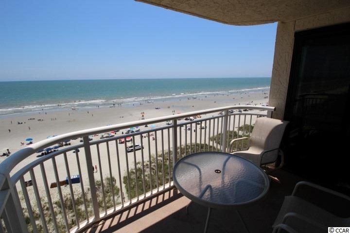 Contact your Realtor for this 3 bedroom condo for sale at  Windemere