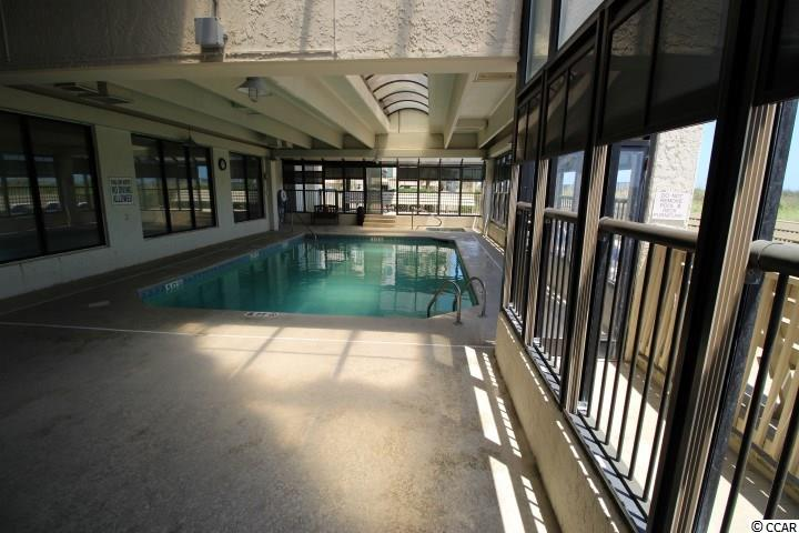 Windemere condo at 523 S Ocean Blvd. for sale. 1716081