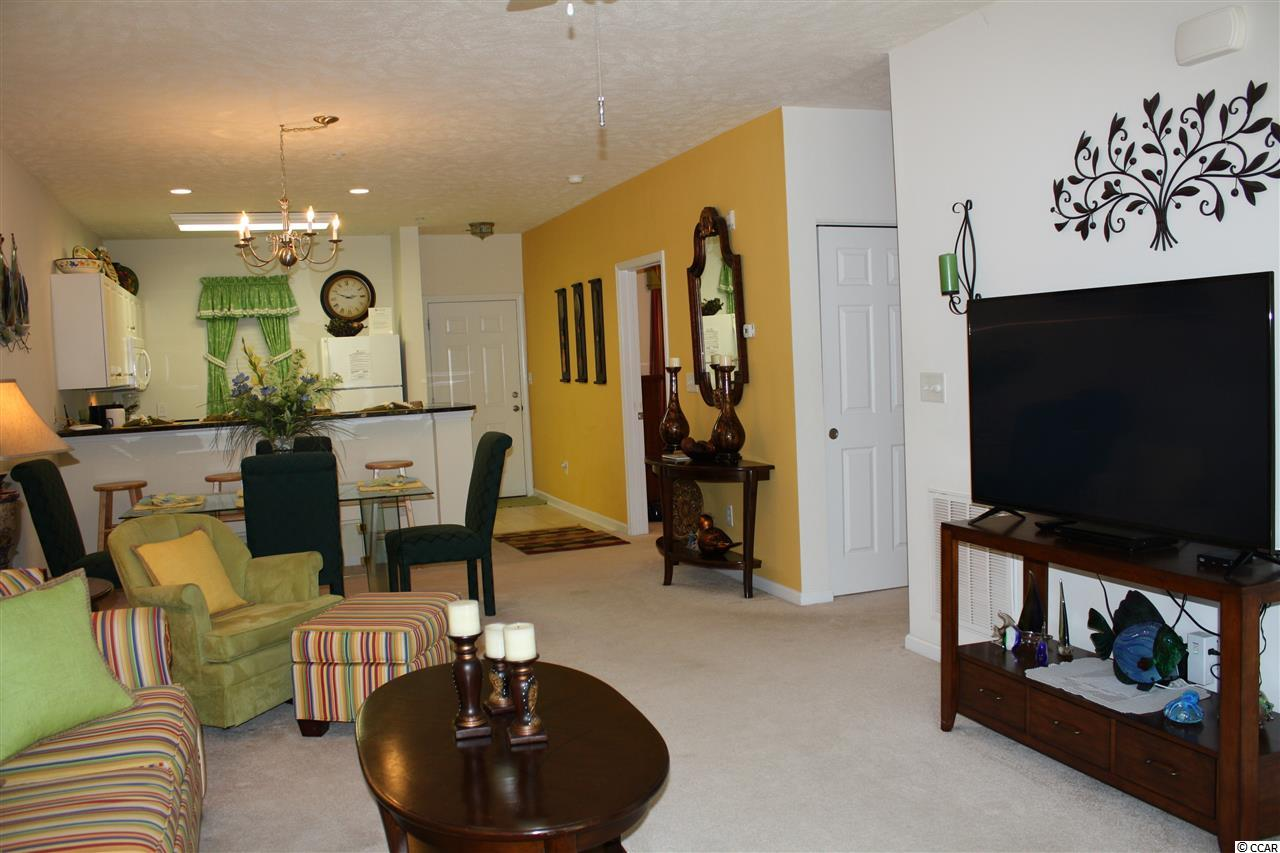View this 2 bedroom condo for sale at  Ocean Keyes Development in North Myrtle Beach, SC