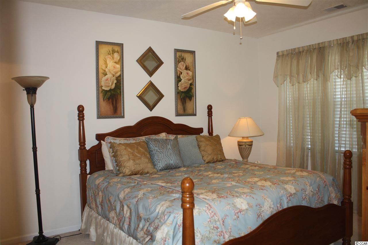 Check out this 2 bedroom condo at  Ocean Keyes Development
