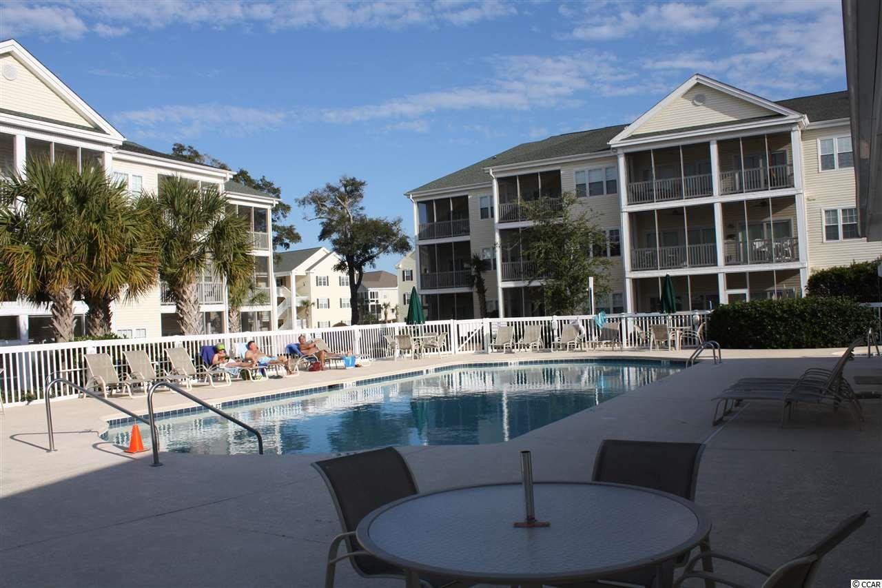 Contact your real estate agent to view this  Ocean Keyes Development condo for sale