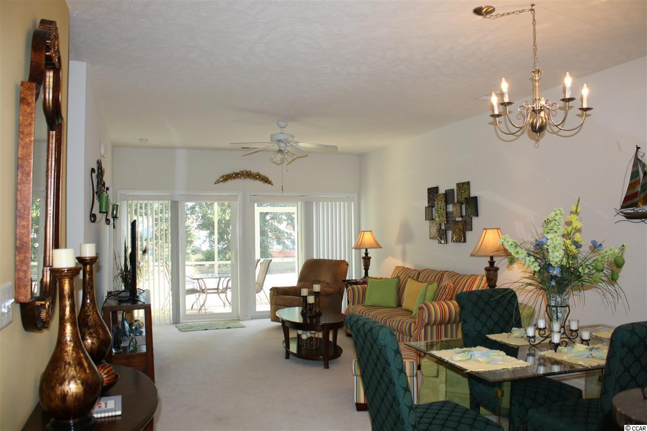 condo for sale at  Ocean Keyes Development for $189,900