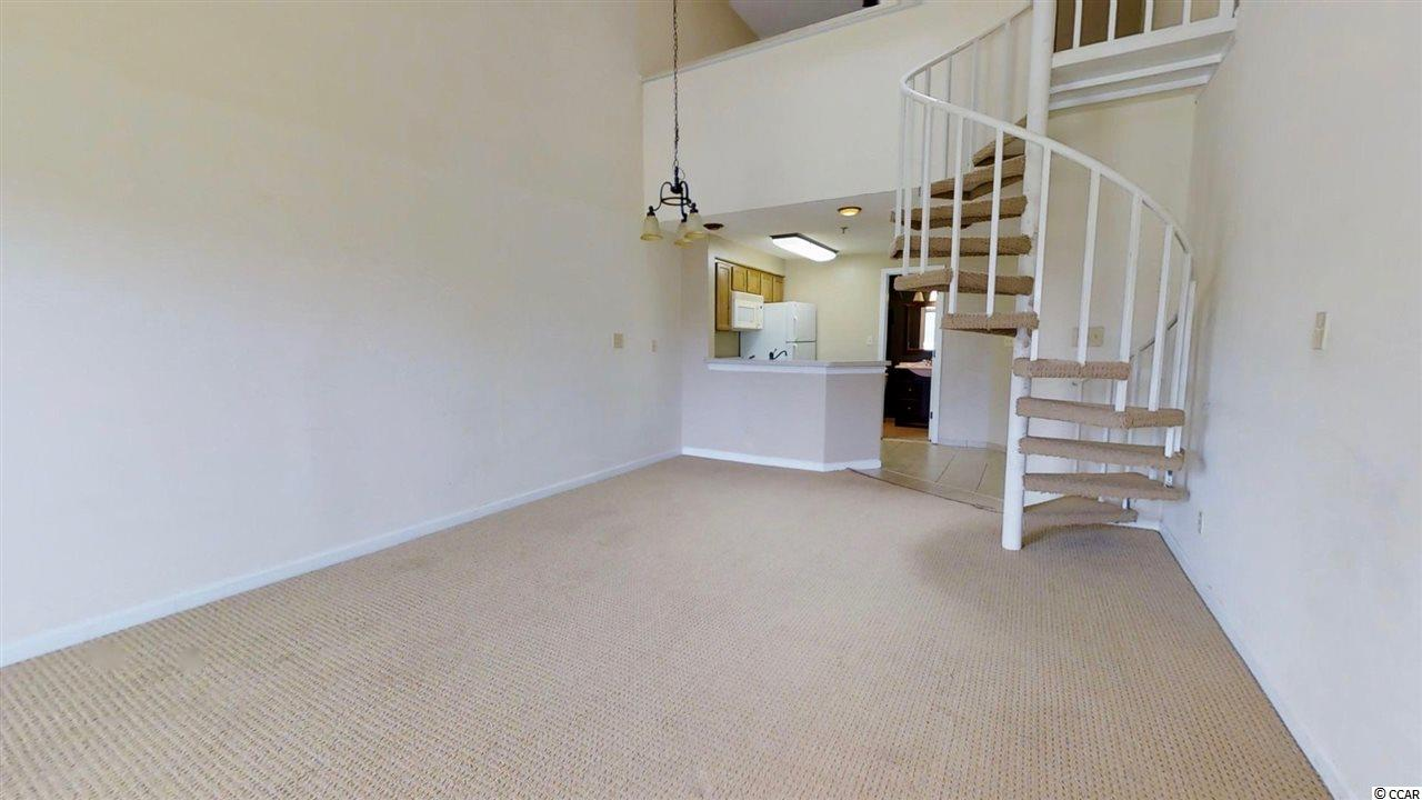 NMB Golf & Tennis condo for sale in North Myrtle Beach, SC