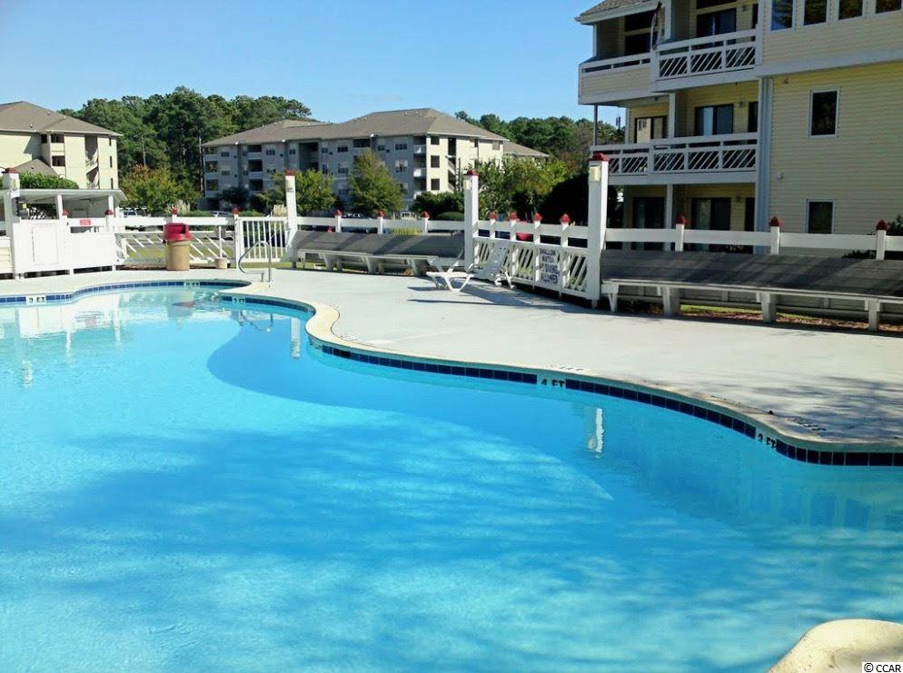 This property available at the  NMB Golf & Tennis in North Myrtle Beach – Real Estate