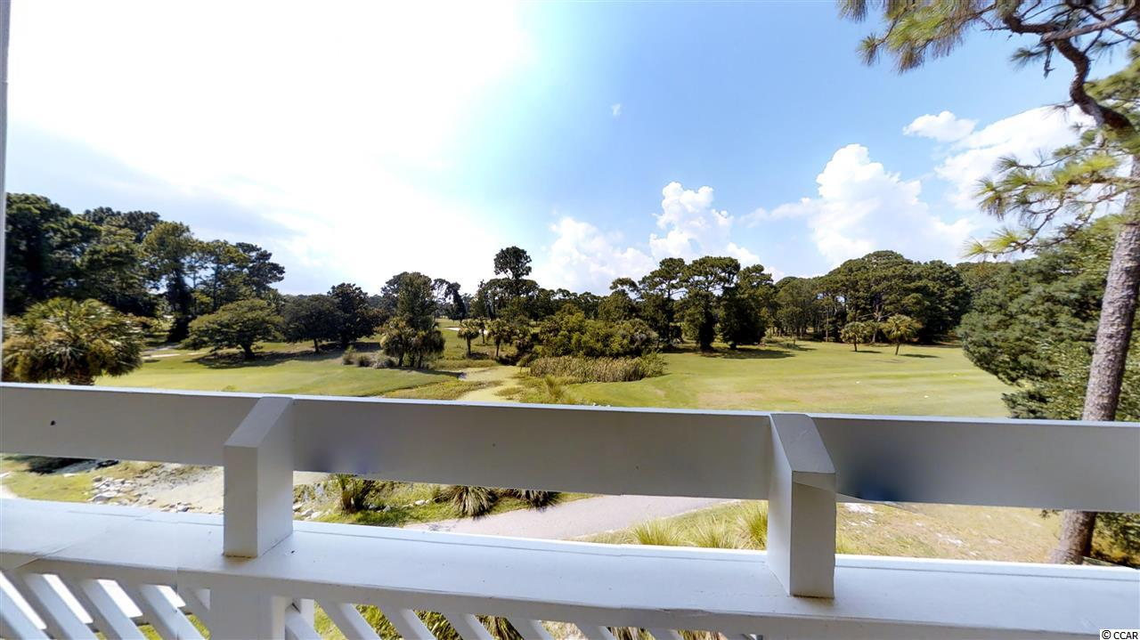 MLS #1716089 at  NMB Golf & Tennis for sale