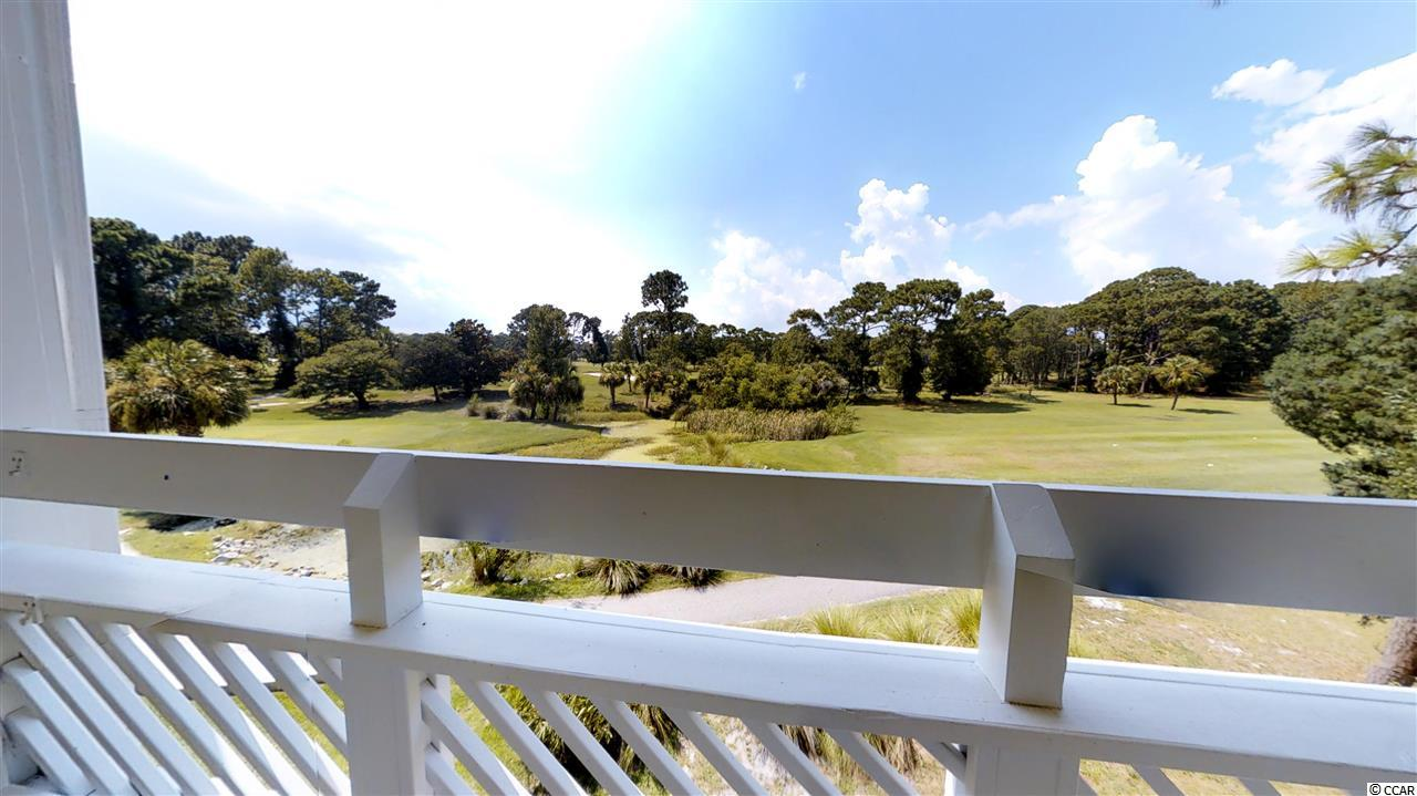 Real estate for sale at  NMB Golf & Tennis - North Myrtle Beach, SC