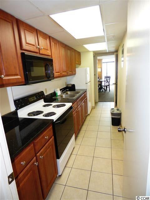 Contact your Realtor for this 1 bedroom condo for sale at  Landmark Resort