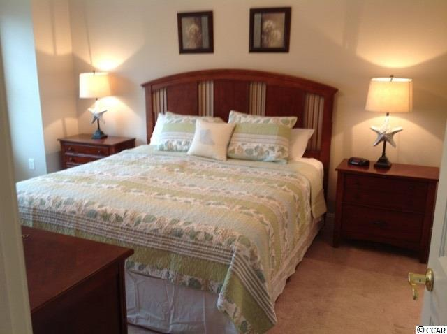 Real estate listing at  MAGNOLIA POINTE with a price of $159,899