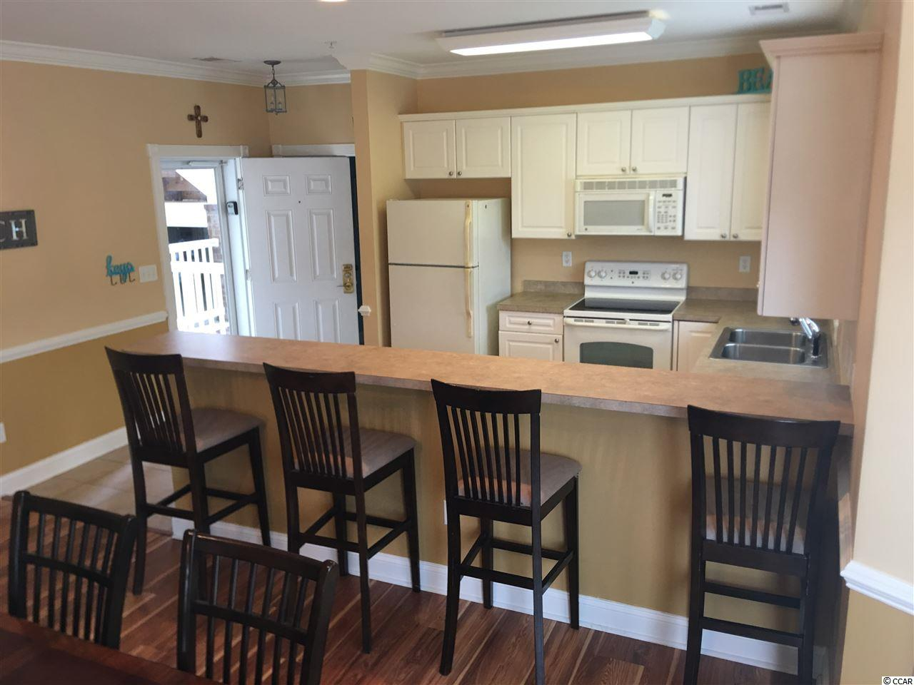 Interested in this  condo for $159,899 at  MAGNOLIA POINTE is currently for sale