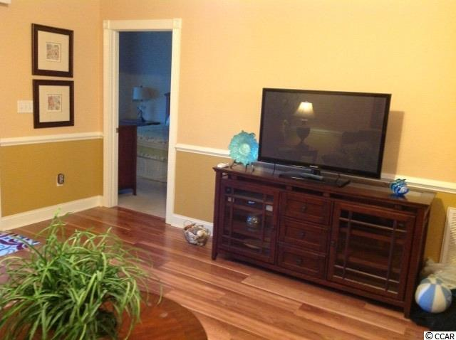 MAGNOLIA POINTE condo at 4843 LUSTER LEAF CIRCLE 101 for sale. 1716106