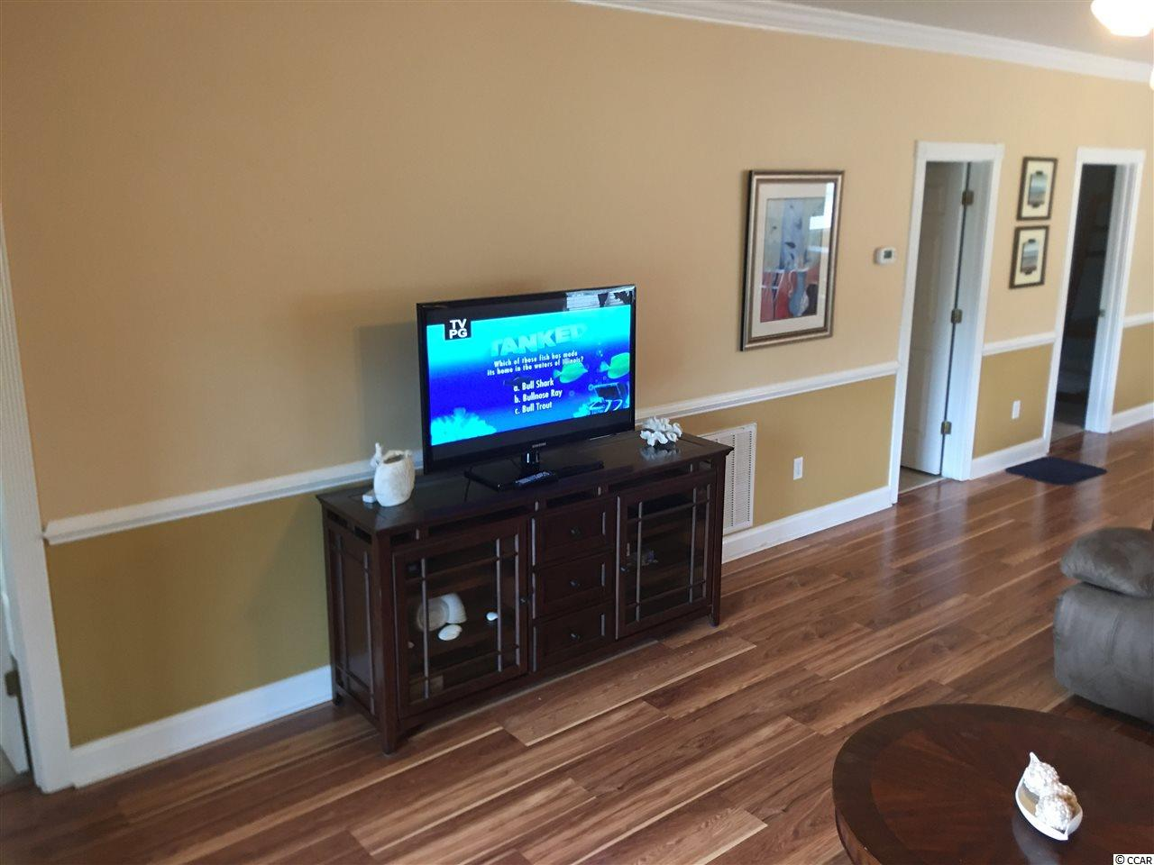 condo for sale at  MAGNOLIA POINTE at 4843 LUSTER LEAF CIRCLE 101 Myrtle Beach, SC