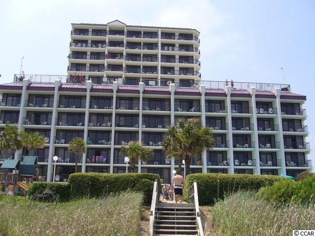 Condo MLS:1716107 Grande Shores  201 77th Ave N Myrtle Beach SC