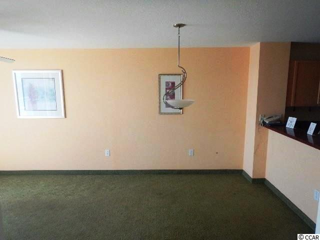 condo for sale at  Prince Resort - Phase II - Cherr for $142,900