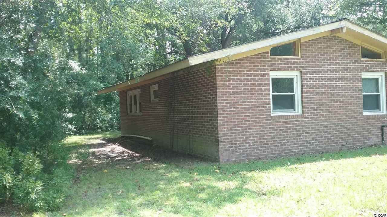Additional photo for property listing at 380 Micah Road 380 Micah Road Georgetown, South Carolina 29440 United States