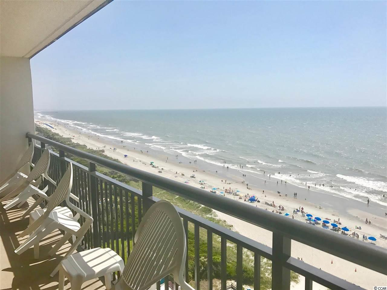 Check out this 3 bedroom condo at  Grande Shores