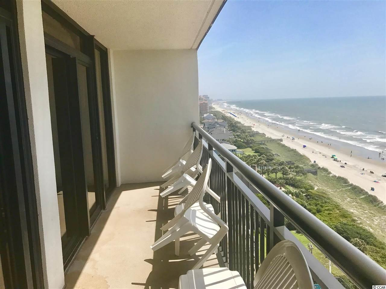 Interested in this  condo for $214,500 at  Grande Shores is currently for sale