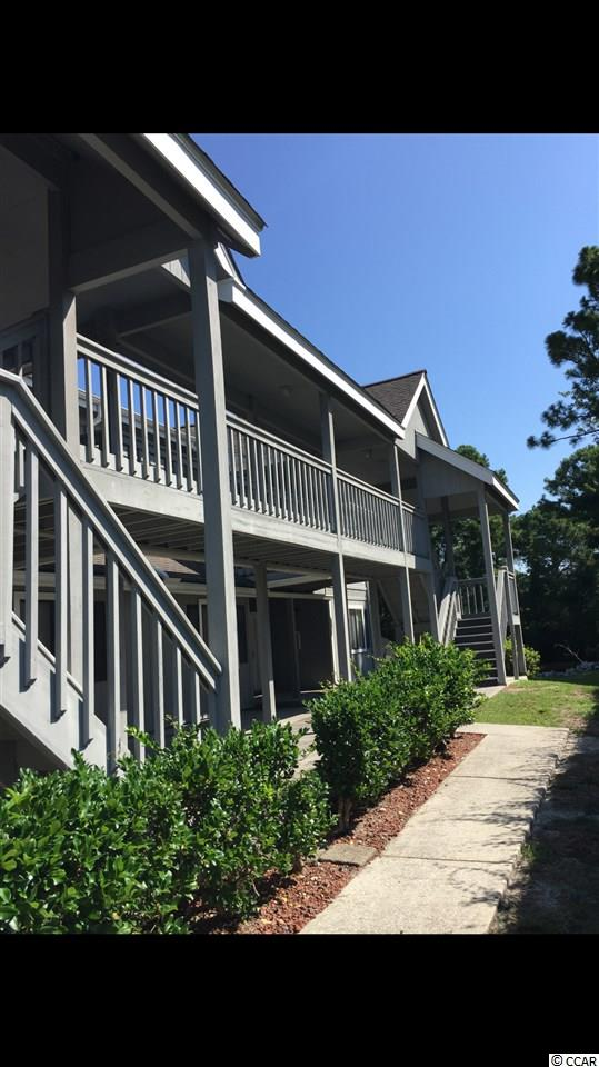 Condo MLS:1716125 Golf Colony at Deerfield  19H Golf Colony Surfside Beach SC