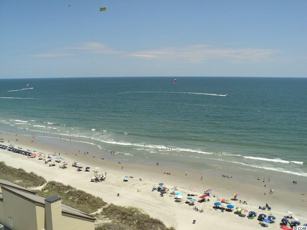 This property available at the  Seaside Inn Resort in North Myrtle Beach – Real Estate