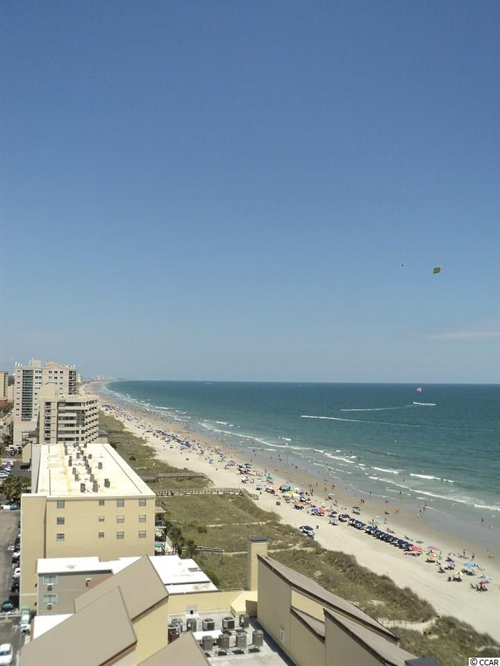 Real estate listing at  Seaside Inn Resort with a price of $149,900