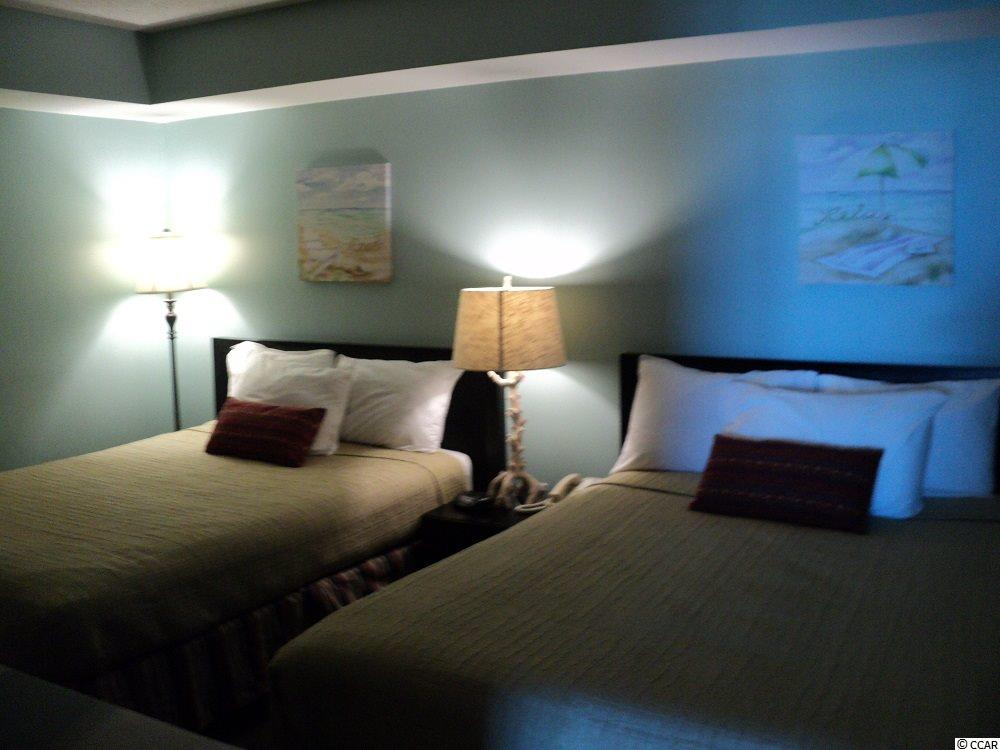 Interested in this  condo for $149,900 at  Seaside Inn Resort is currently for sale