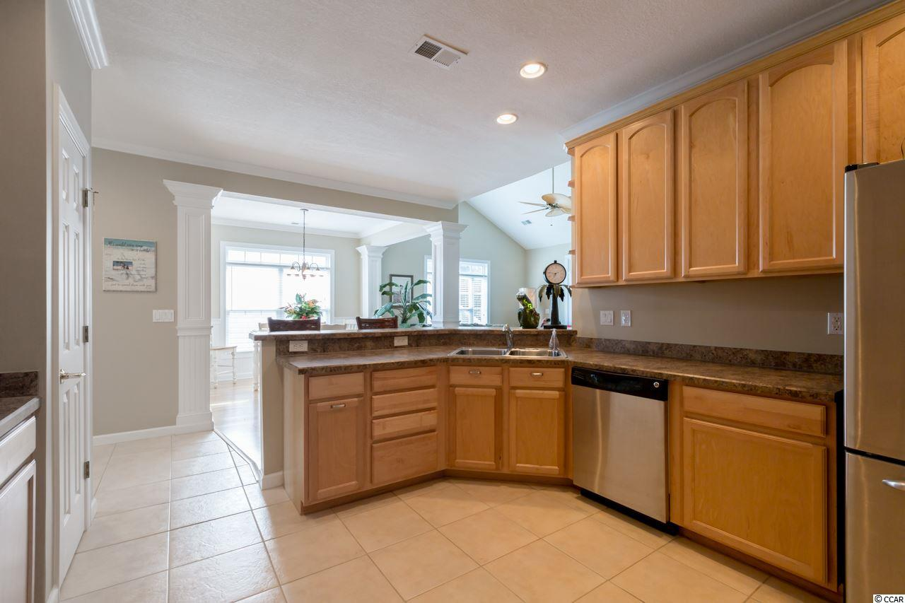 Another property at  Sweetgrass offered by Murrells Inlet real estate agent