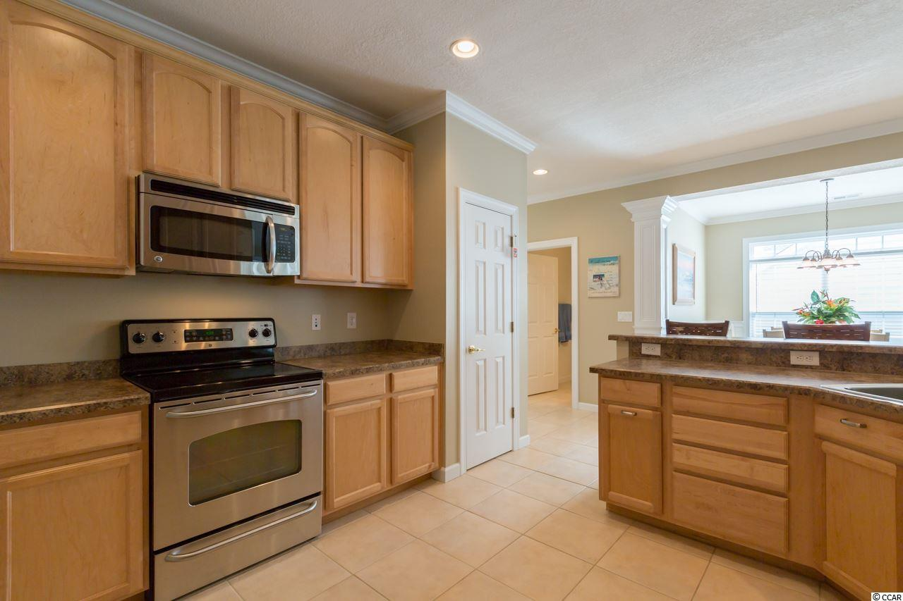 3 bedroom  Sweetgrass condo for sale
