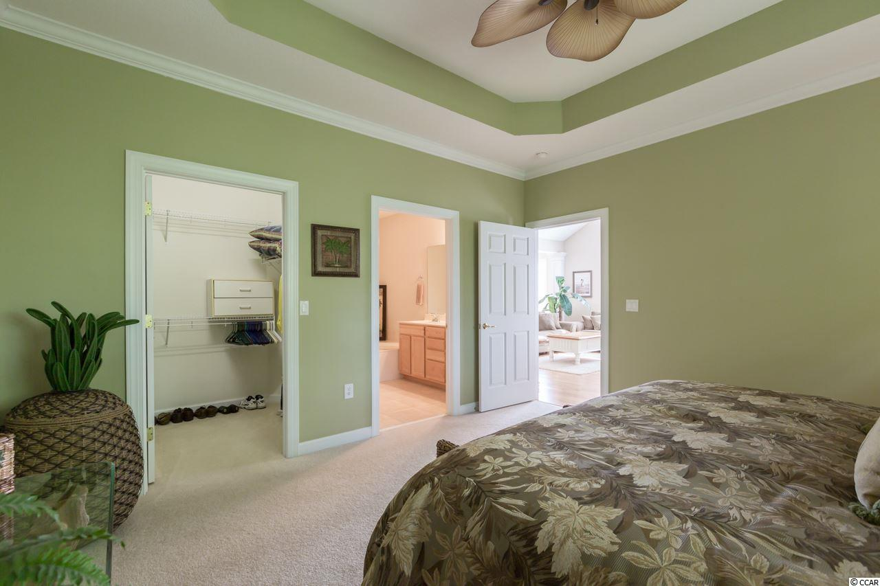 condo for sale at  Sweetgrass at 608 Sunnyside Drive Murrells Inlet, SC
