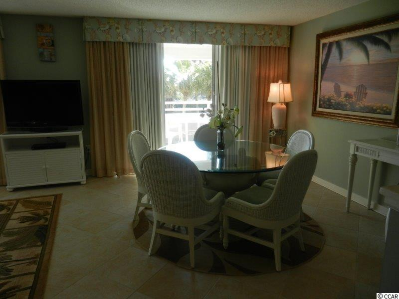 Contact your Realtor for this 2 bedroom condo for sale at  North Hampton