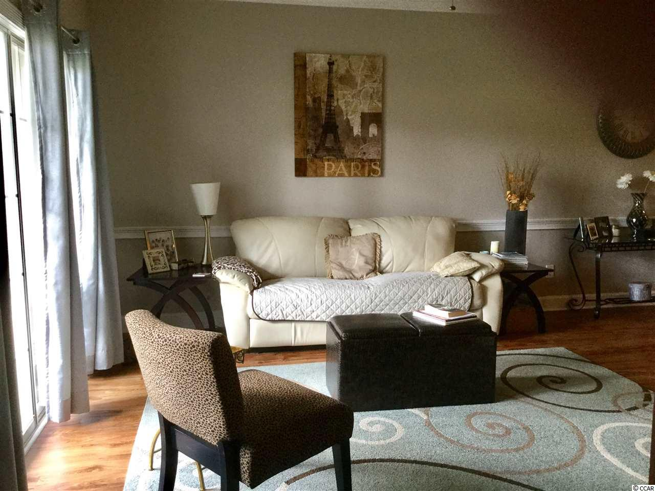 Contact your Realtor for this 2 bedroom condo for sale at  Magnolia Place