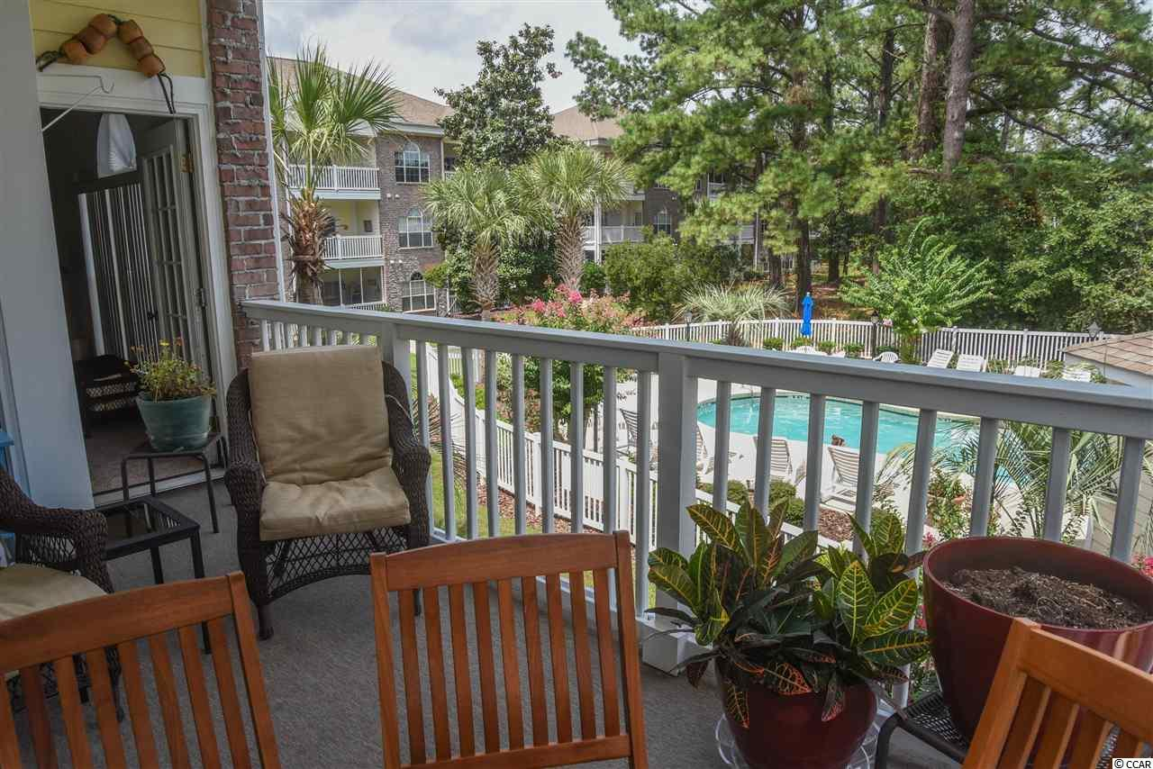 Gardens at Cypress Bay Bld #6 condo for sale in Little River, SC