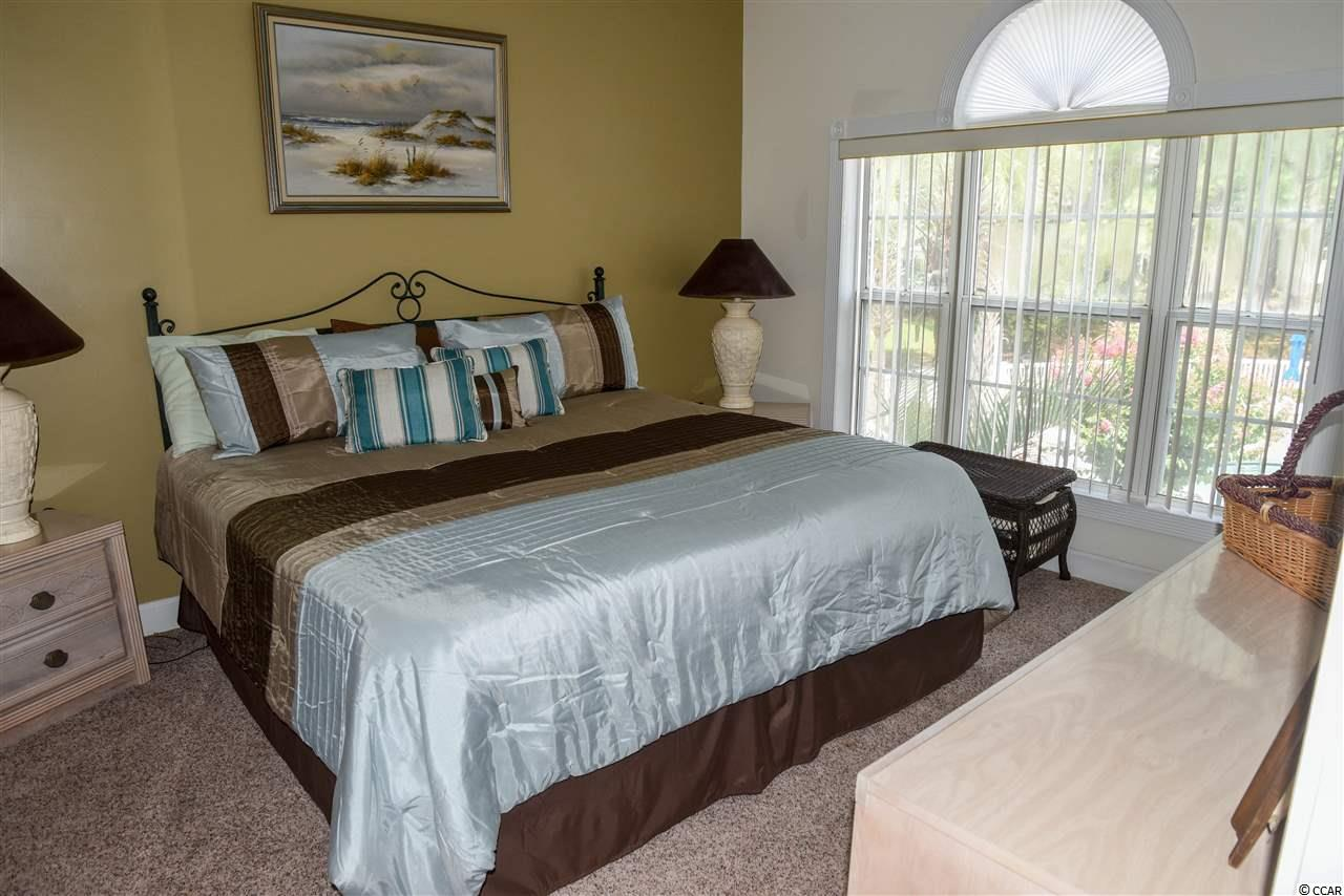 This 2 bedroom condo at  Gardens at Cypress Bay Bld #6 is currently for sale