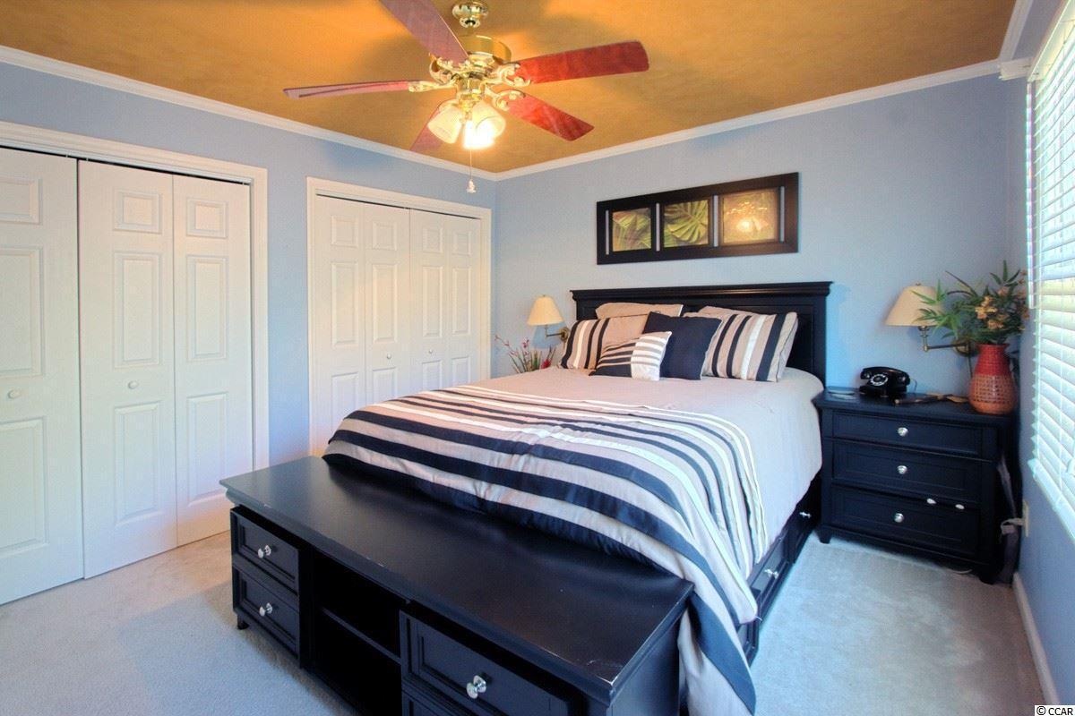 View this 4 bedroom house for sale at  Lakewood Heights in Surfside Beach, SC