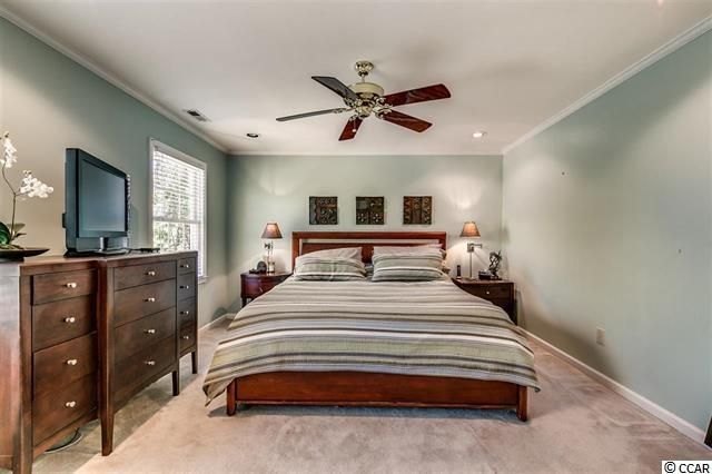 4 bedroom house at 816 N Dogwood Drive