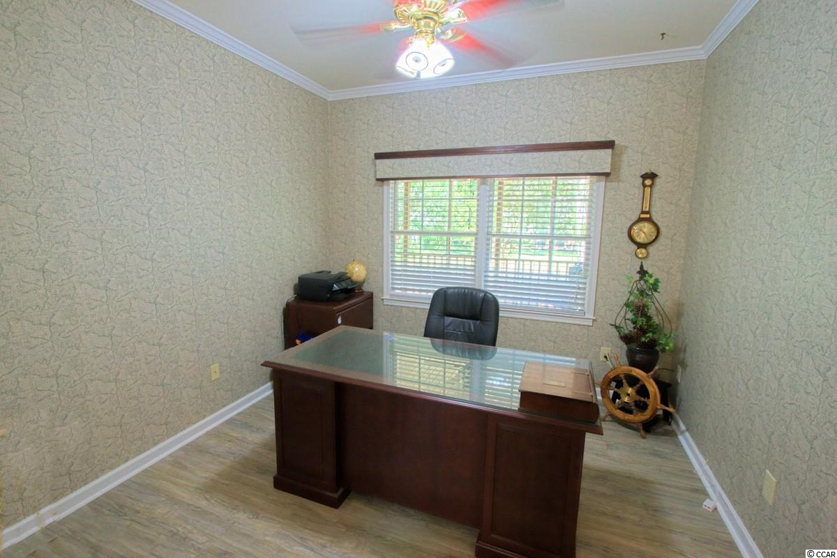 Real estate for sale at  Lakewood Heights - Surfside Beach, SC