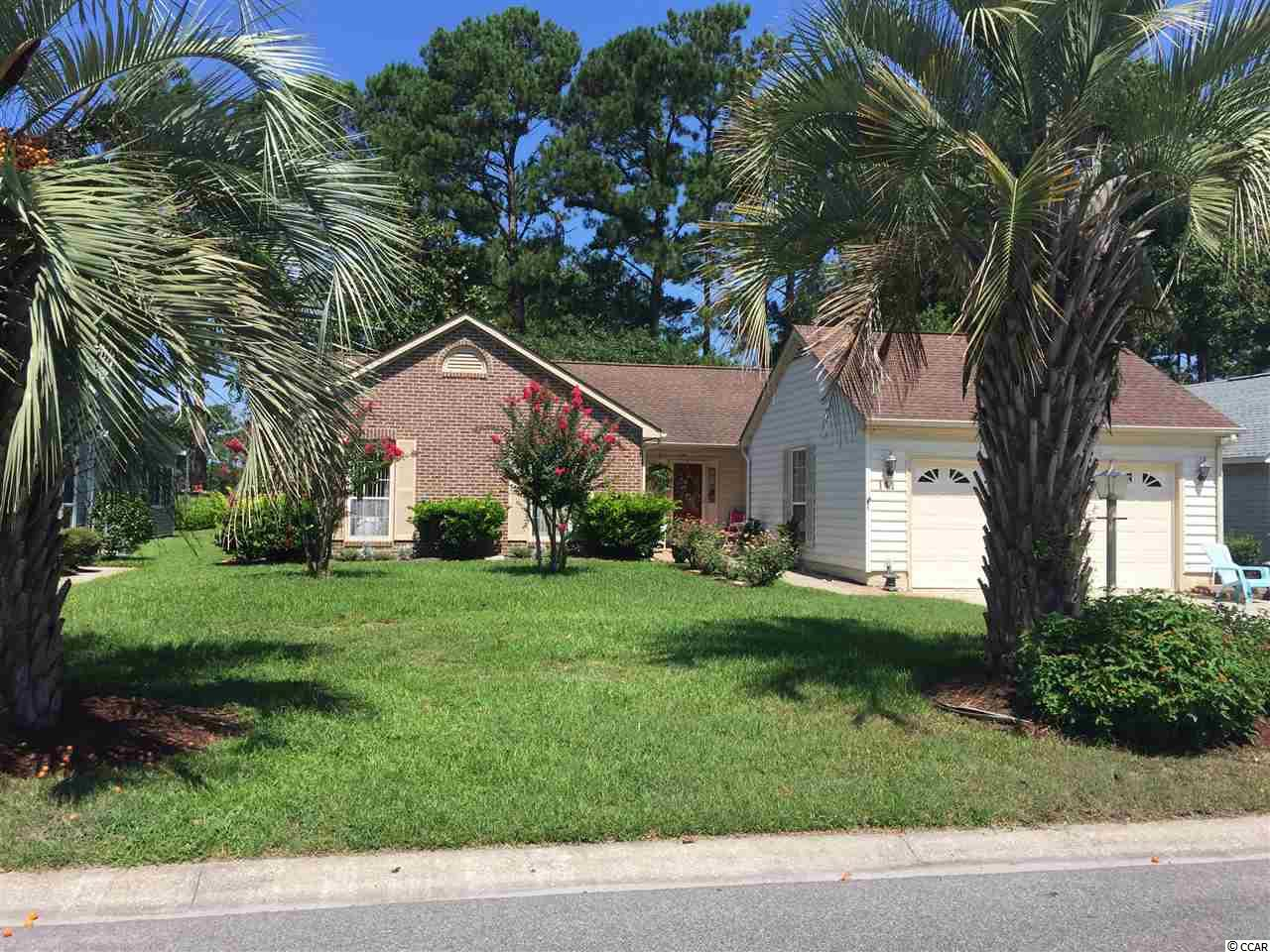141 Woodlake Village, Murrells Inlet, SC 29576