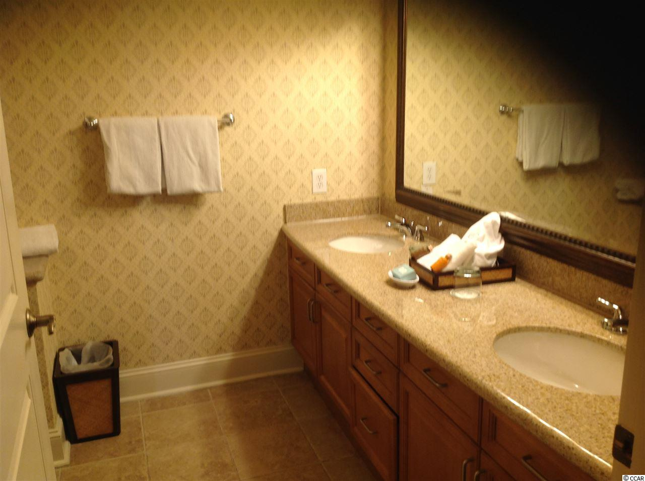 View this 2 bedroom condo for sale at  Grande Dunes Marina Inn in Myrtle Beach, SC
