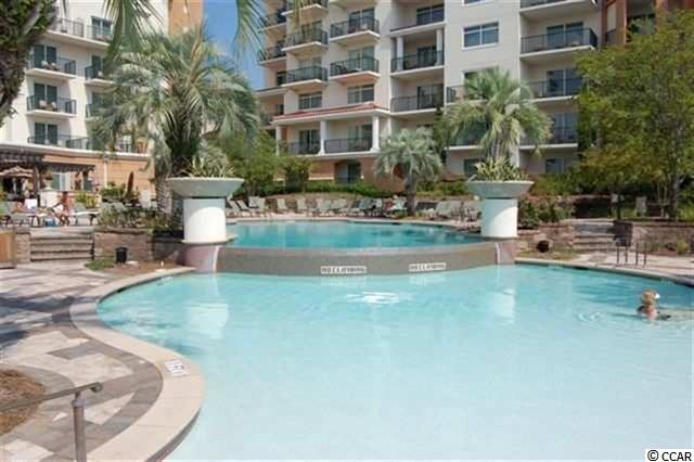 Interested in this  condo for $209,900 at  Grande Dunes Marina Inn is currently for sale