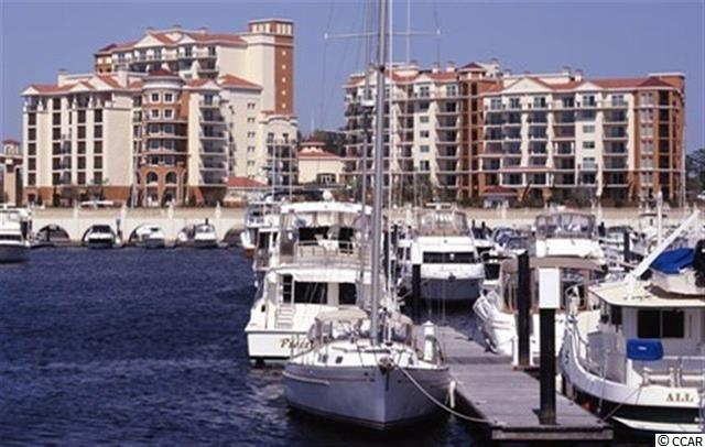Have you seen this  Grande Dunes Marina Inn property for sale in Myrtle Beach