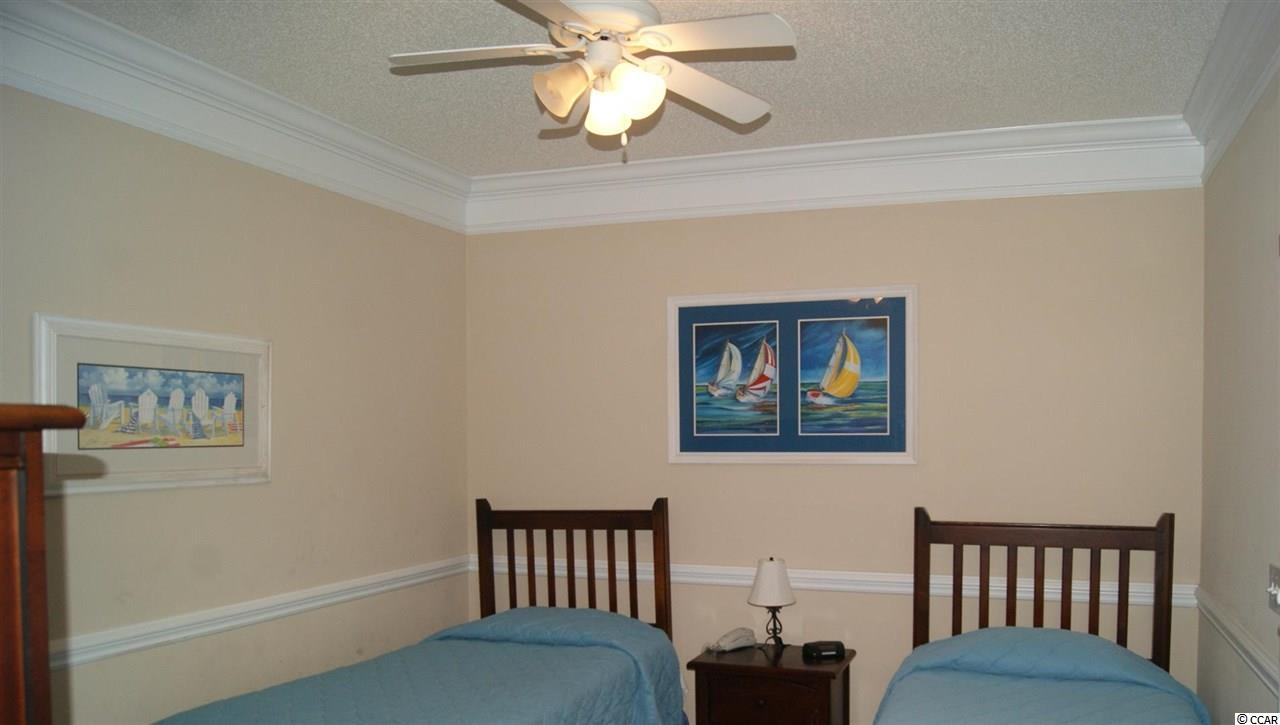 View this 3 bedroom condo for sale at  Greenbriar in North Myrtle Beach, SC